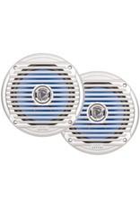 Jensen 60 Watts Duo Marine Speakers