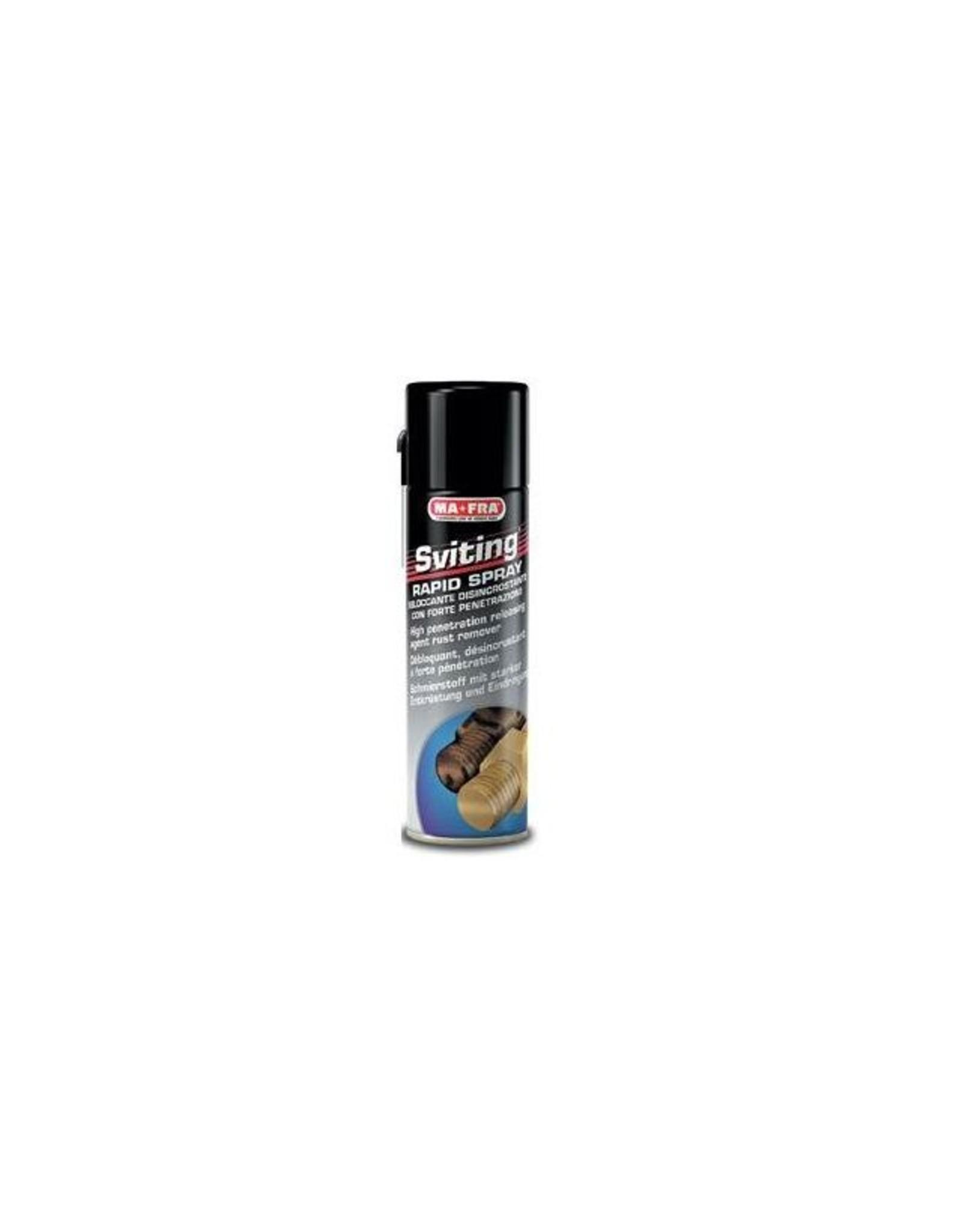 Mafra MaFra Sviting rapid spray krachtige kruipolie
