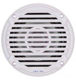 Jensen Marine Speaker 30 Watt