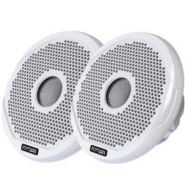 Fusion Fusion Marine Tweeweg Speaker