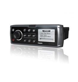 Fusion Fusion 600 Serie Marine Stereo