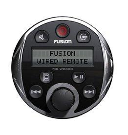 Fusion Fusion MS-WR600 Waterdichte afstandsbediening