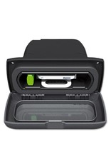 Fusion Fusion MS-DKIPUSB iPod/MP3/iPhone Dock