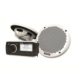 Fusion Fusion RA50 Bluetooth Radio Kit