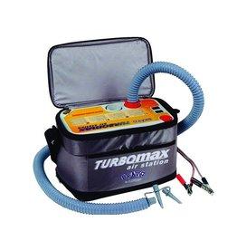 Hebor Watersport Bravo turbo max 1000 l/min