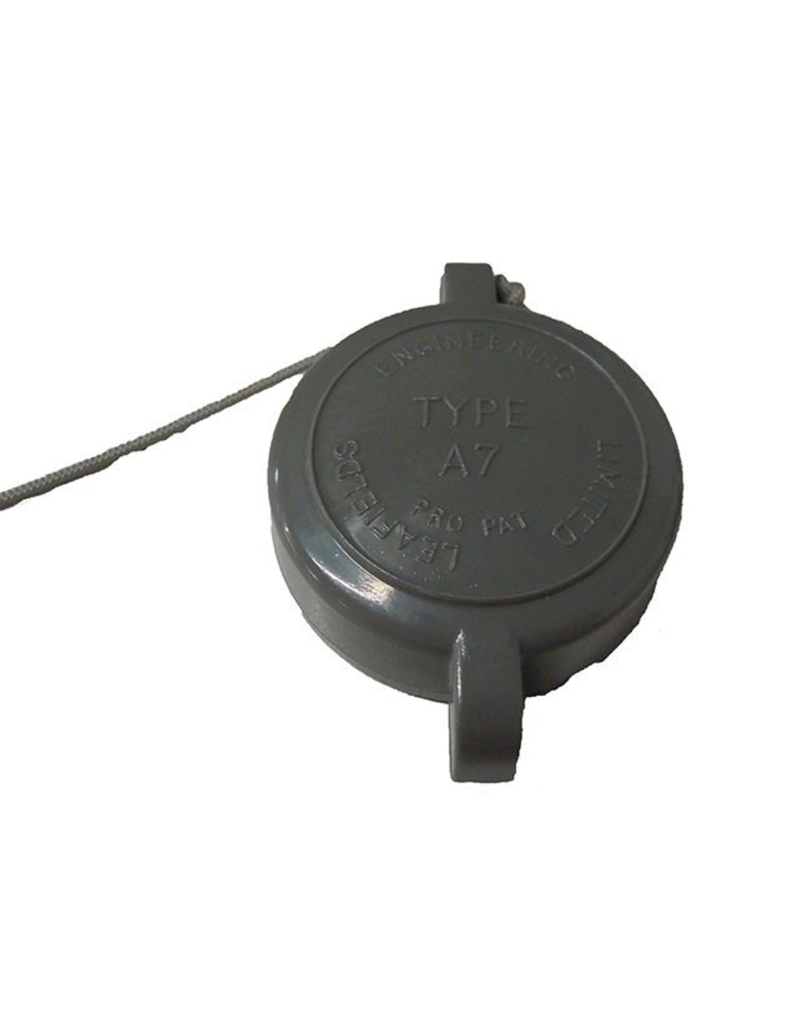 Hebor Watersport Leafield A7 ventiel dop