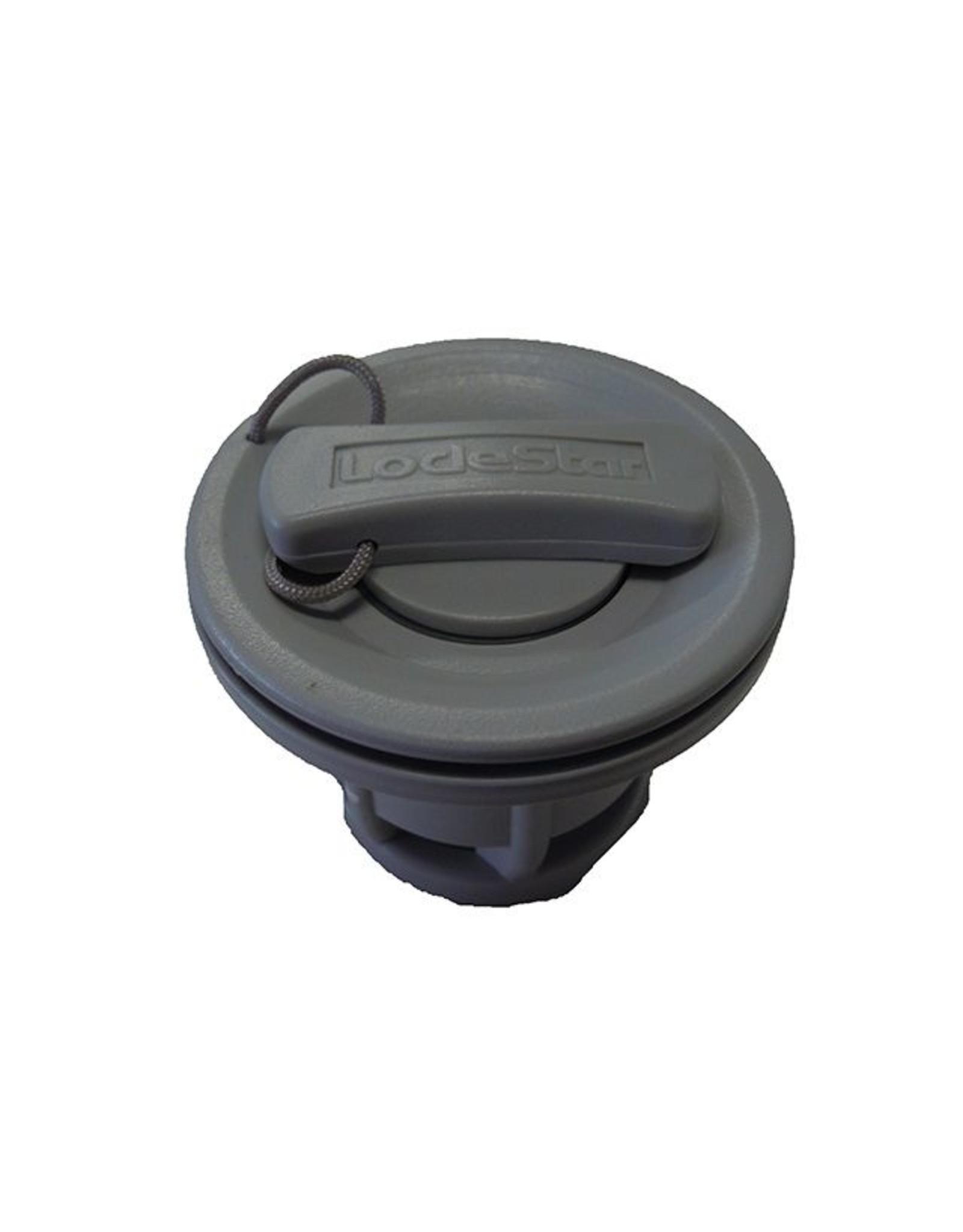 Hebor Watersport Lodestar ventiel (HR)