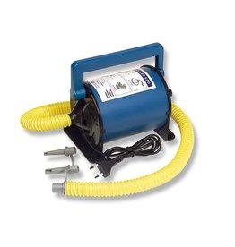 Hebor Watersport Bravo 230v 500 electrische pomp