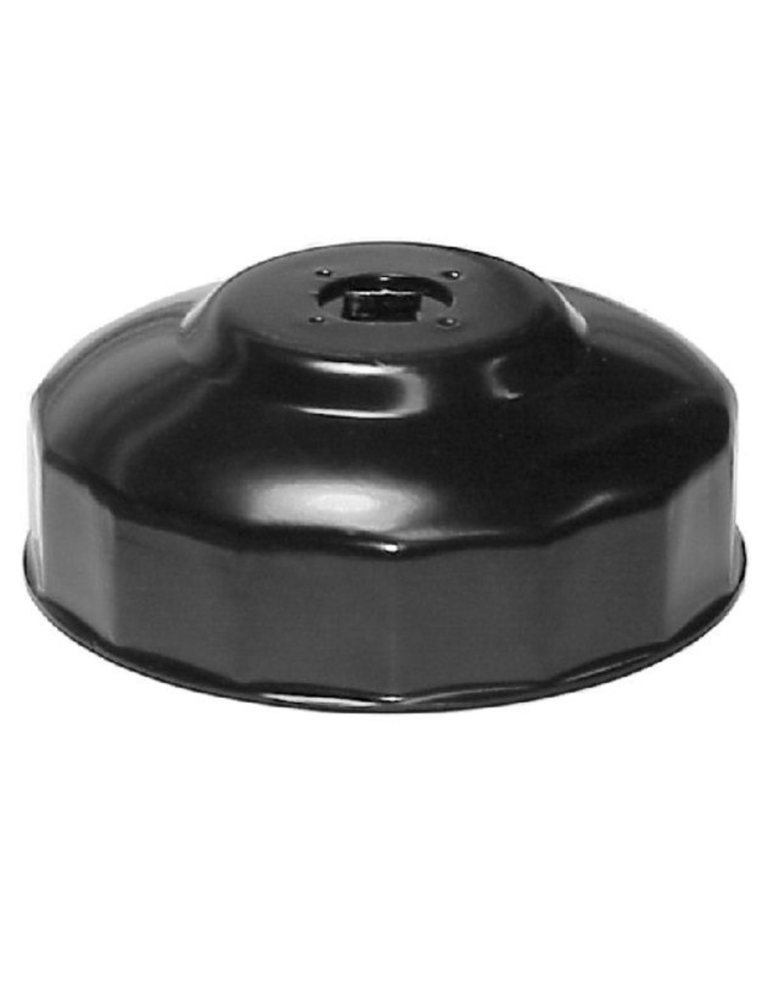 Hebor Watersport Quicksilver oliefilter sleutel voor: 35-877761Q01