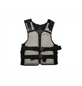 Hebor Watersport Jobe Freestyle vest silver