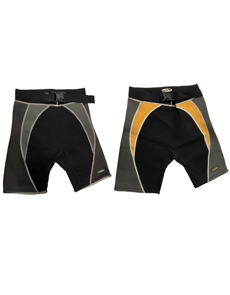 Hebor Watersport Jobe Neopreen short