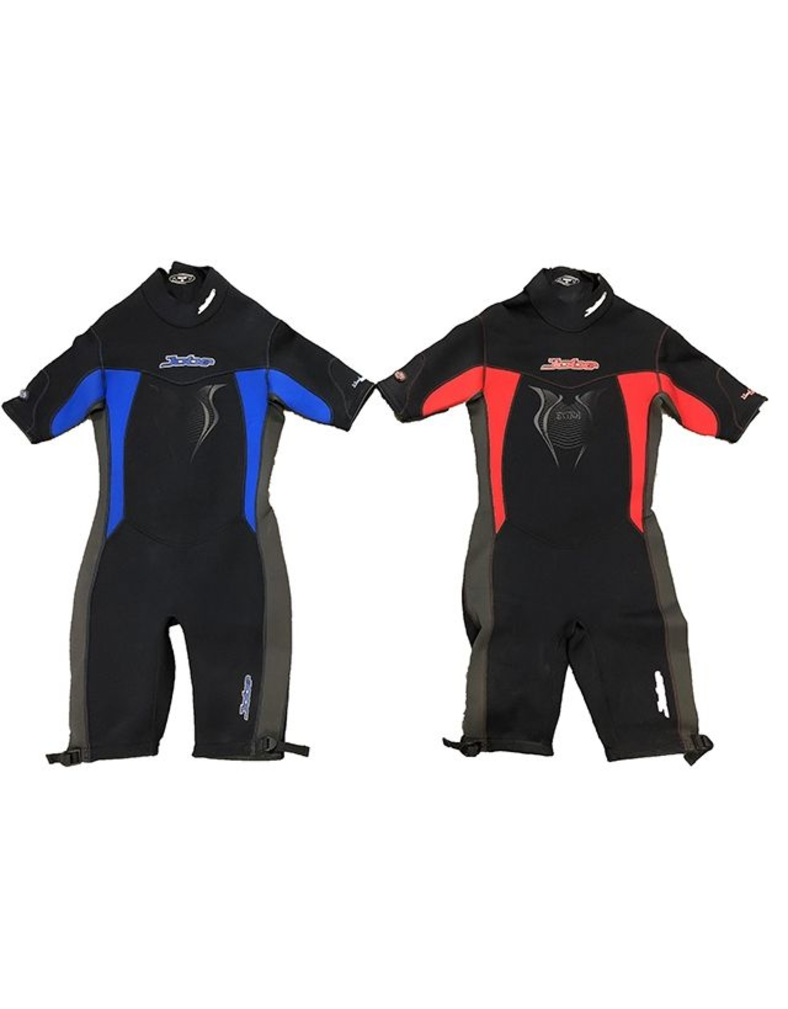 Hebor Watersport Jobe Shorty Extra wetsuit