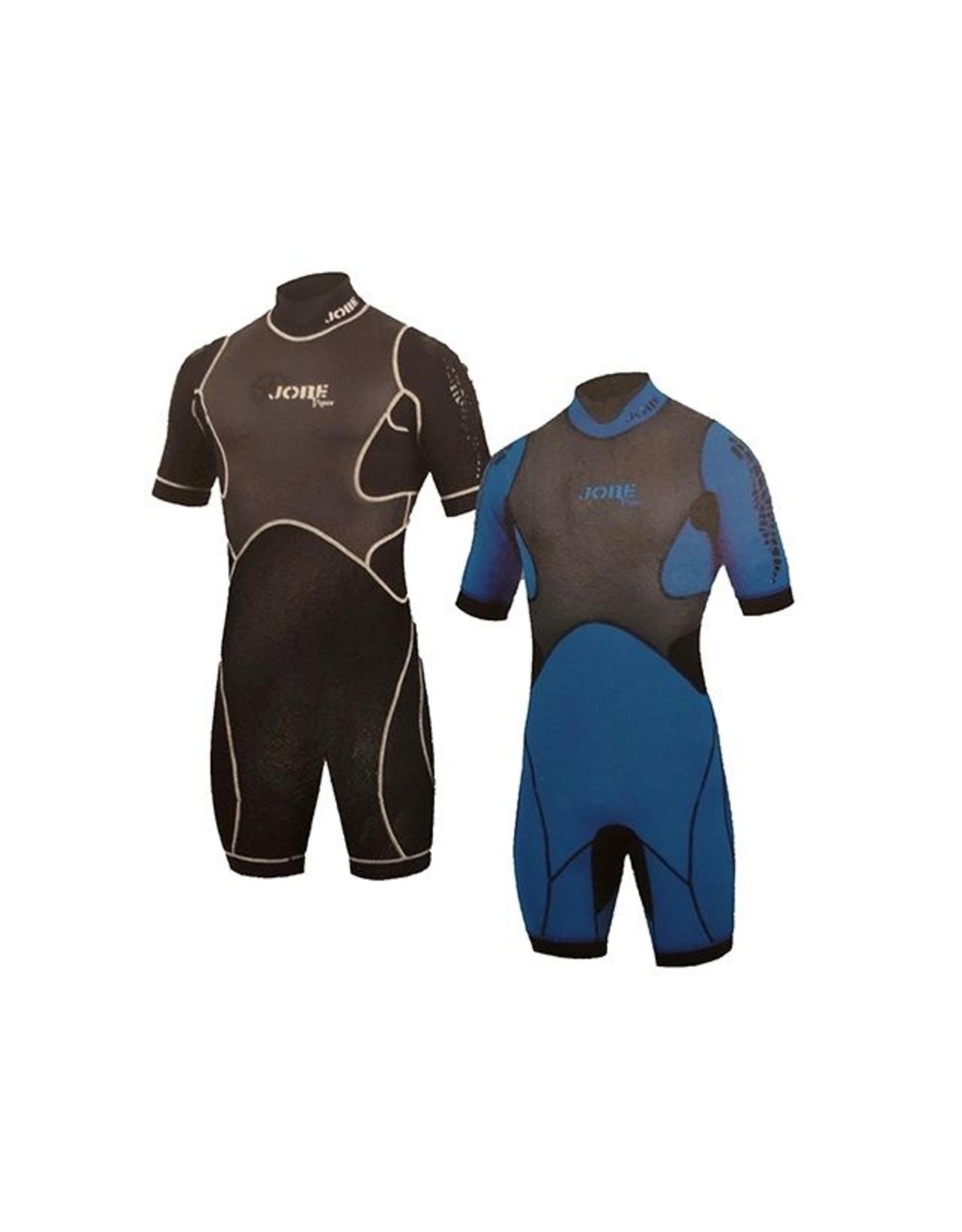 Hebor Watersport Jobe Shorty Viper wetsuit