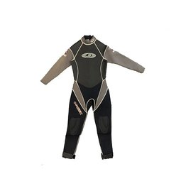 Hebor Watersport Jobe Full Suit Quest wetsuit
