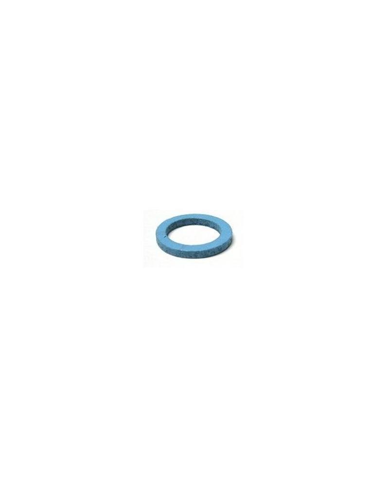 Hebor Watersport Mercury staartolie ring