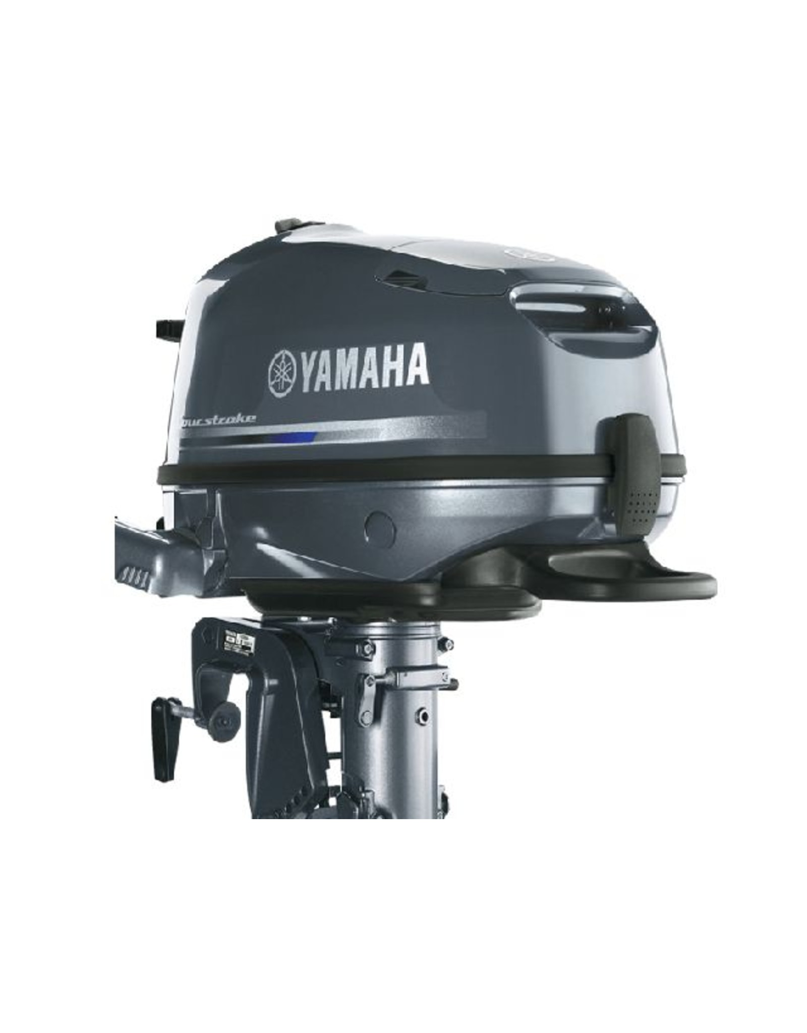 Yamaha Yamaha F6CMH buitenboordmotor