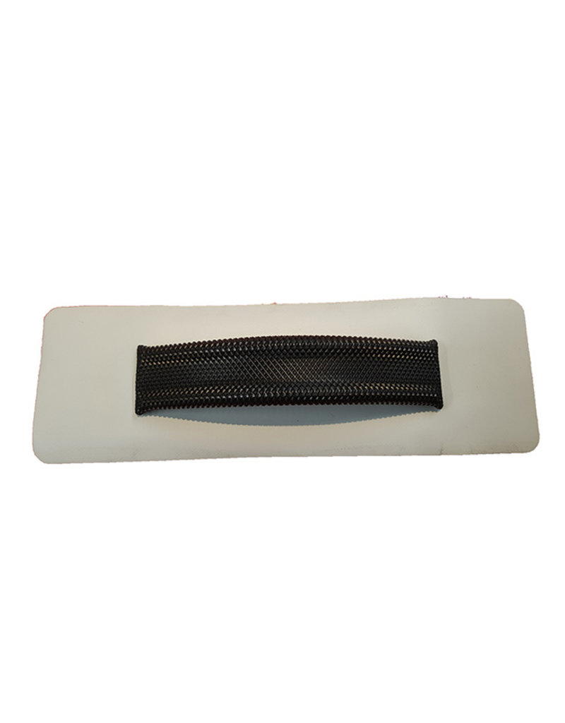 BRIG BRIG PVC handvat anti slip