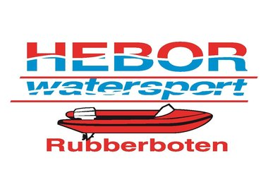 Hebor Watersport