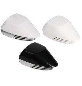 Osculati 12V elektrische horn aerodynamisch design