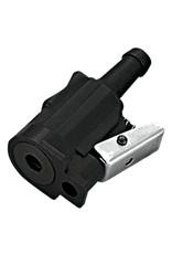 Osculati Yamaha benzine connector slang