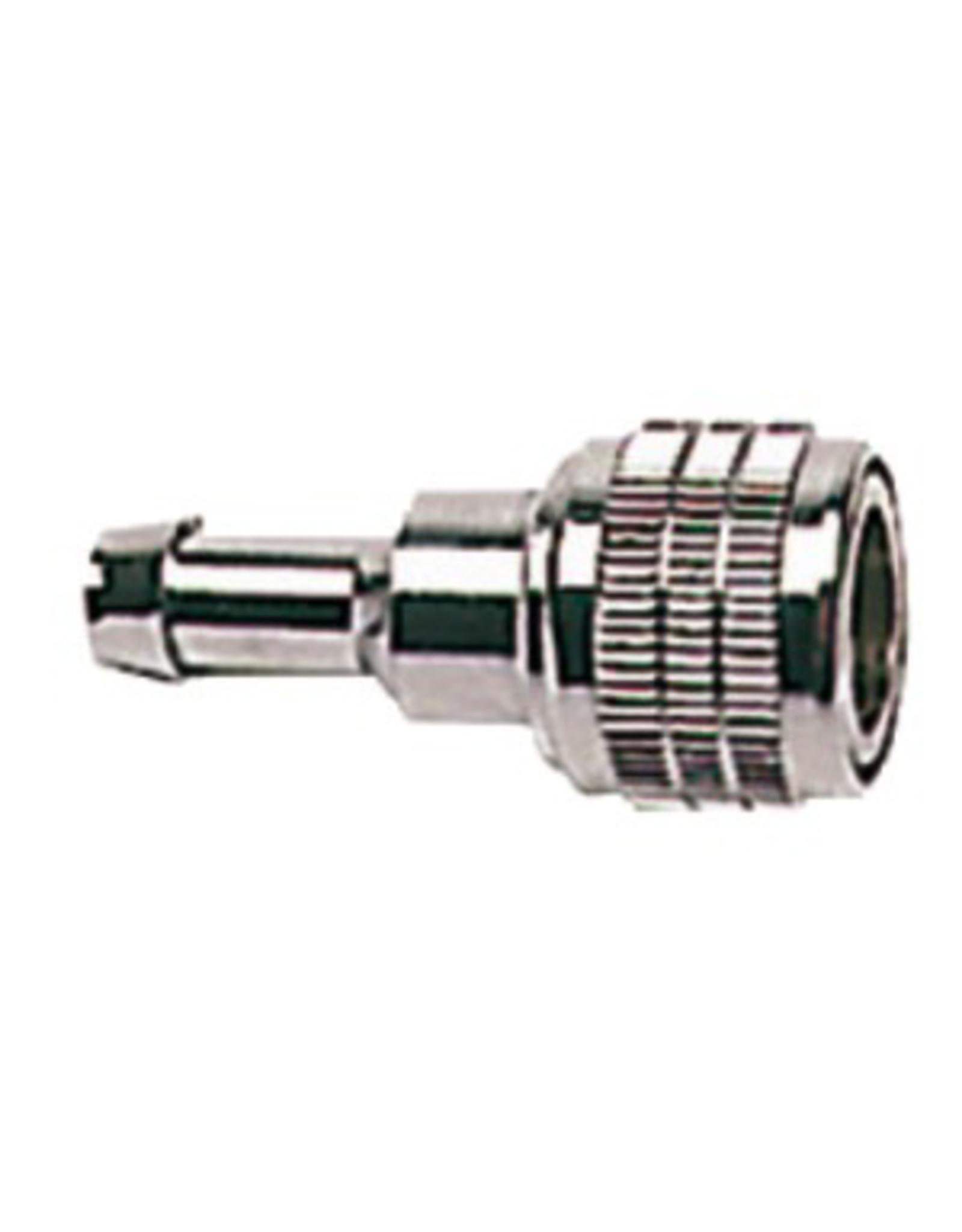 Osculati Suzuki female slang aansluiting tot 75 pk 9 mm