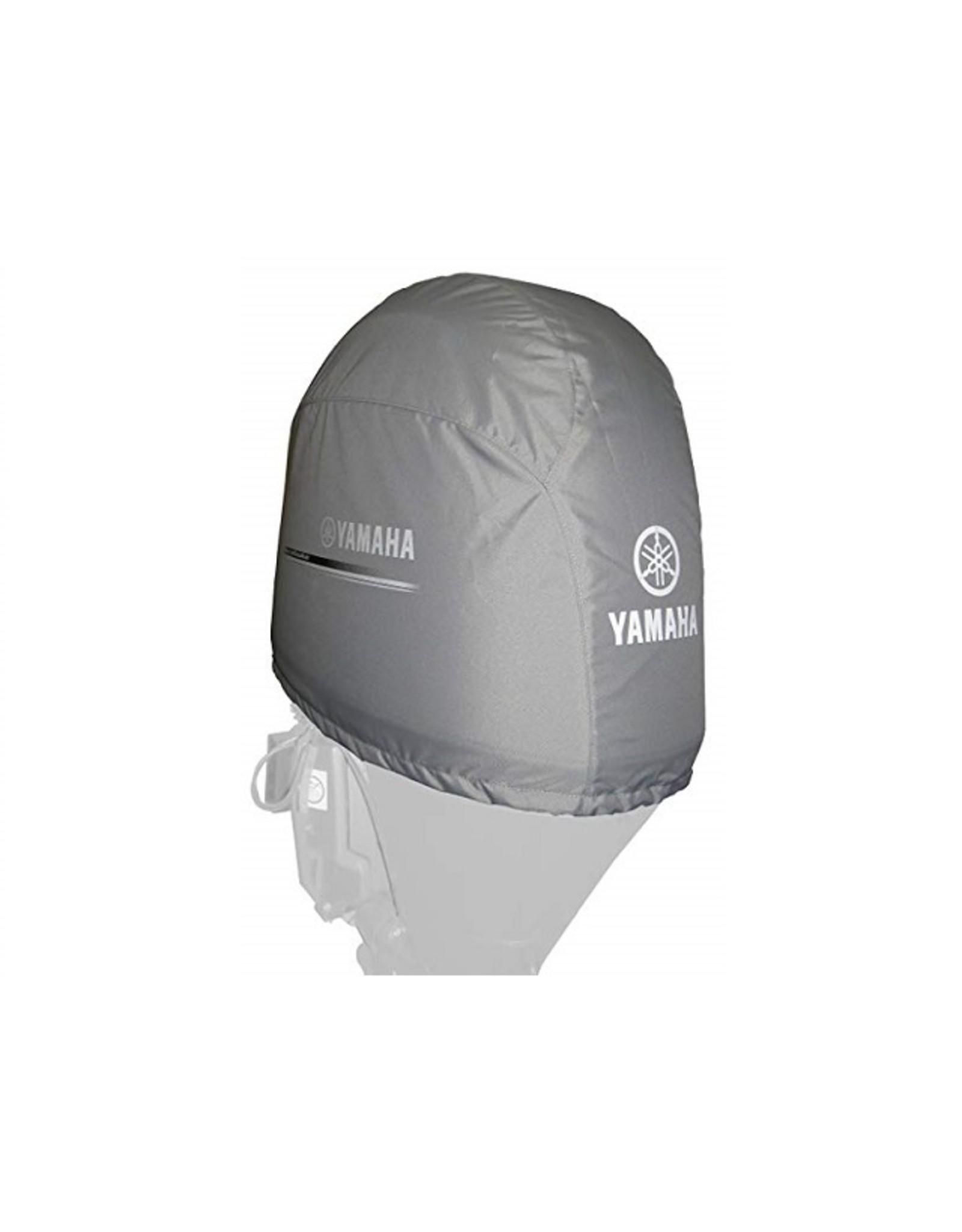 Yamaha Originele Yamaha afdekhoes 2.5 t/m 250 pk