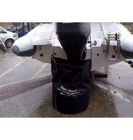 Yamaha Yamaha water spoel zak