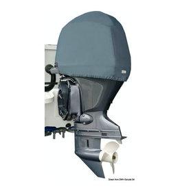 Osculati Yamaha afdekhoes 25 t/m 350 PK