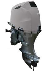 Osculati Geventileerde Honda afdekhoes 2.3 t/m 250 PK