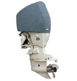 Osculati Evinrude afdekhoes 40 t/m 300 PK