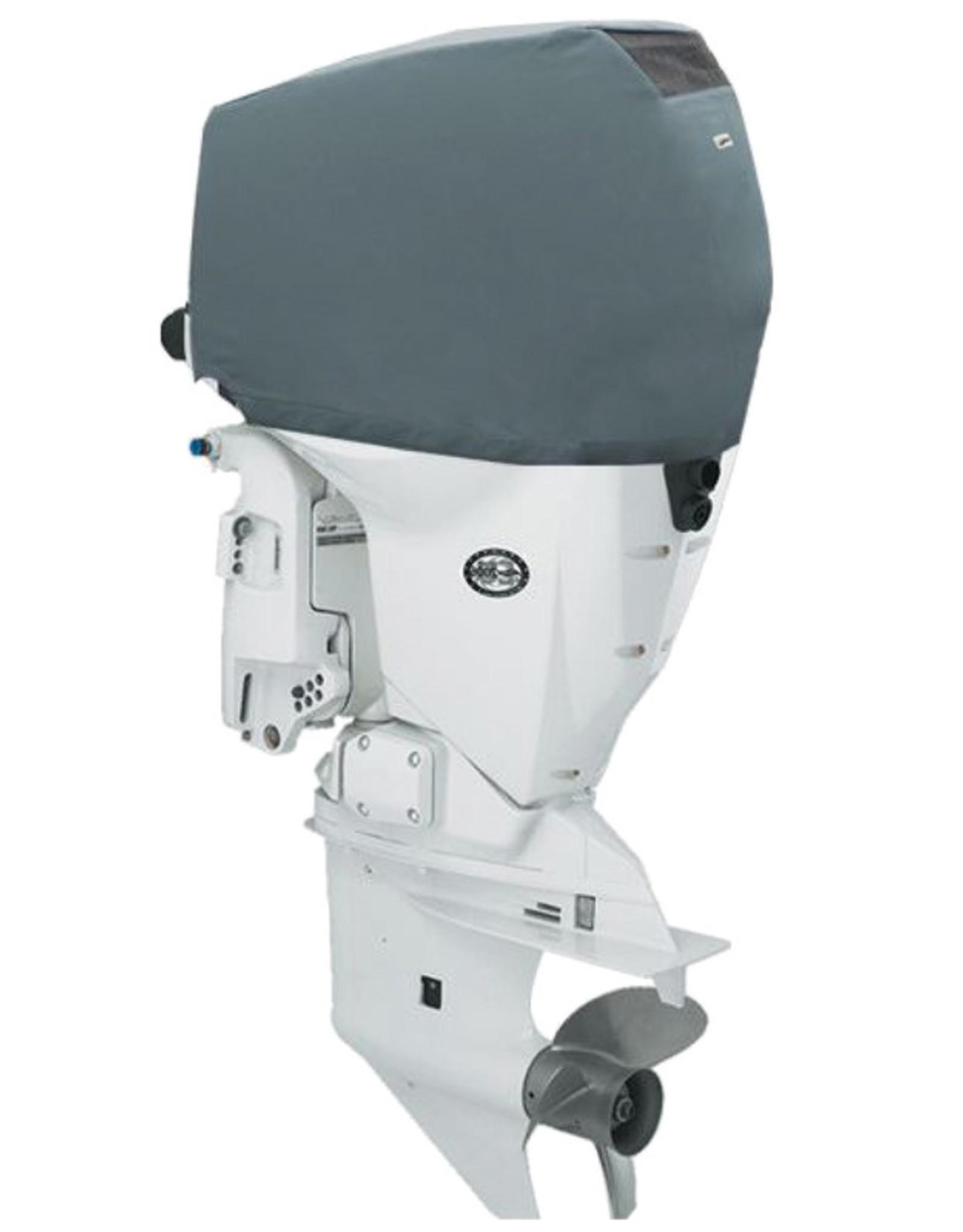 Osculati Geventileerde Evinrude afdekhoes 40 t/m 300 PK