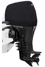 Osculati Suzuki afdekhoes 25 t/m 300 PK