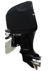 Osculati Geventileerde Suzuki afdekhoes 2.5 t/m 350 PK