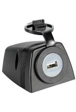 Osculati 12 V enkele USB aansluiting