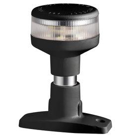 Osculati Top licht 360° LED