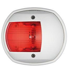 Osculati Navigatie licht rood/groen groot