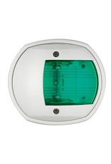 Osculati Navigatie licht rood/groen klein