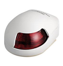 Osculati Navigatie licht rood/groen