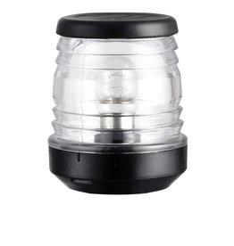 Osculati Mast top licht 360°