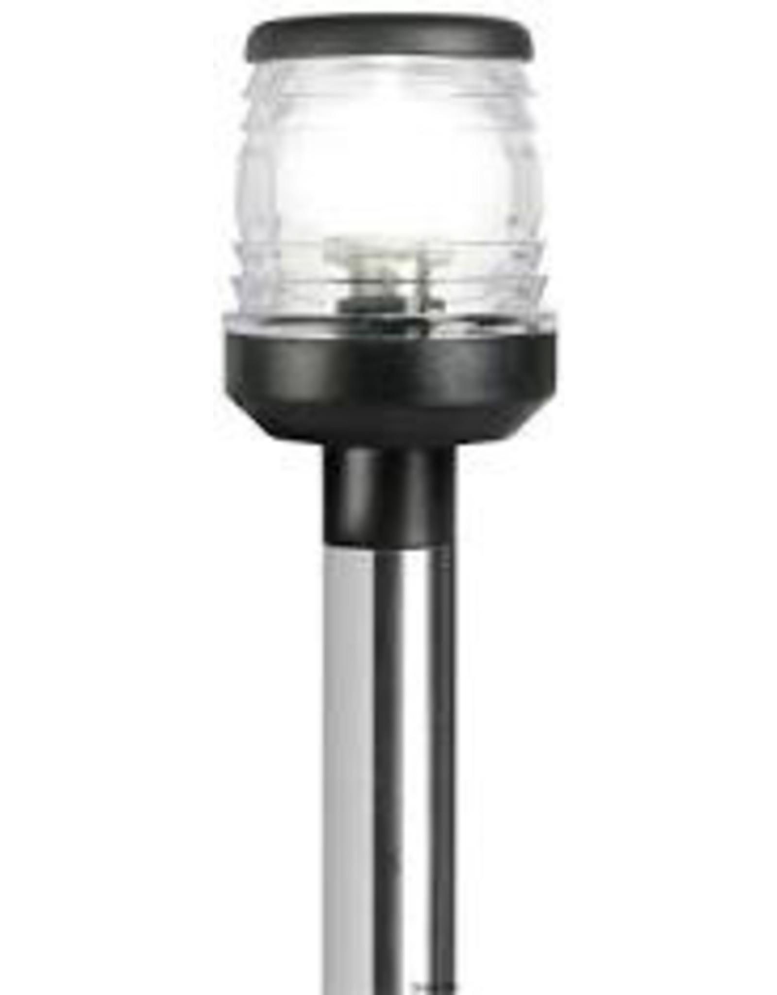 Osculati Draaibaar LED toplicht
