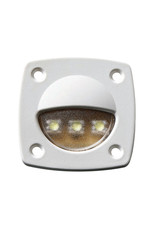 LED vloer/cabineverlichting