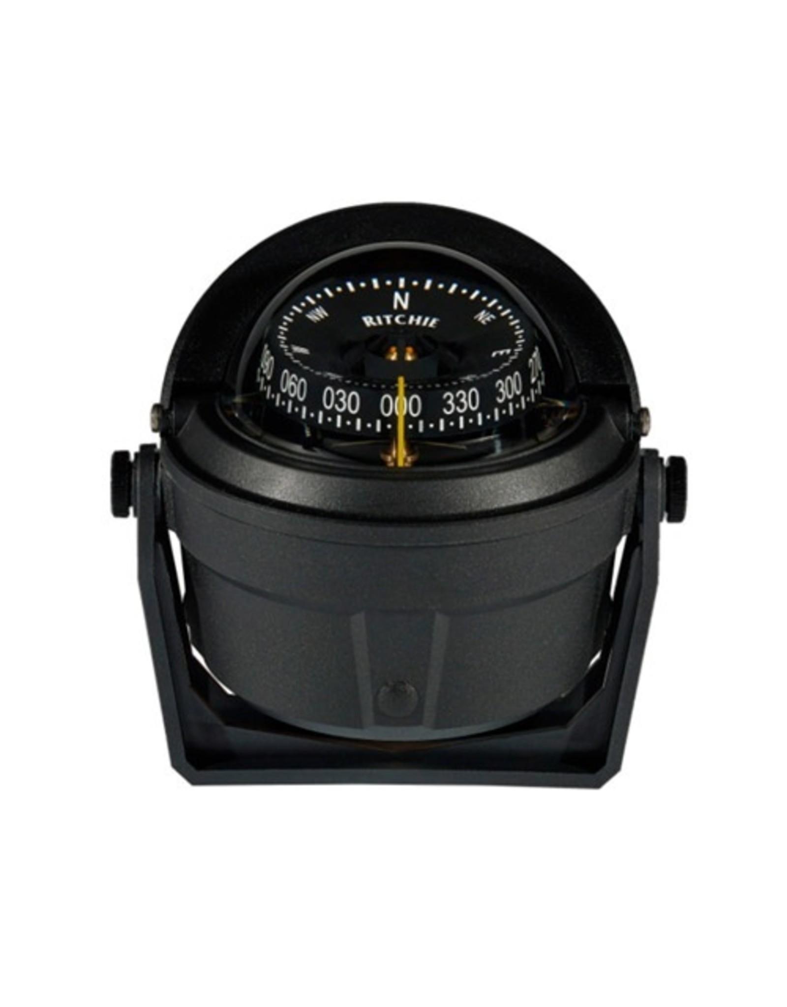 Ritchie Voyager kompas