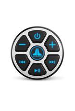 JL MBT-CRX waterdichte bluetooth controller/receiver