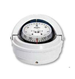 Lalizas voyager kompas