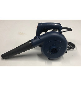 Hebor Watersport HEBOR electric blower 400W / 230V