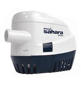 Sahara S500 bilgepomp