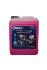 Talamex anti vries 5 liter