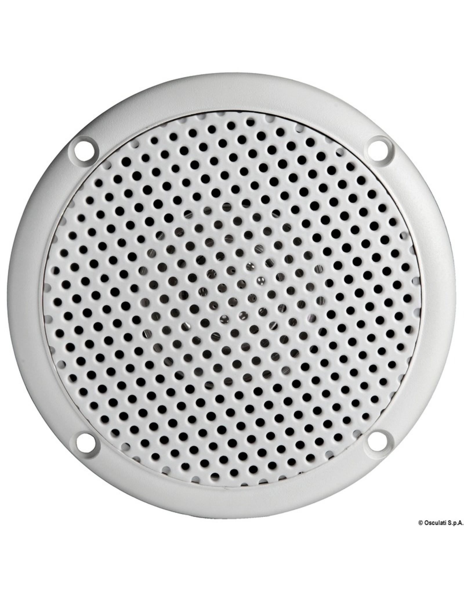 Osculati Dual cone marine speaker