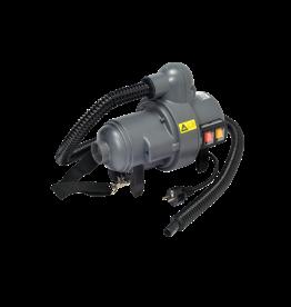 Hebor Watersport Bravo 230/2000 electrische pomp 230v