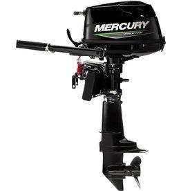 Mercury Mercury F5LPG MH